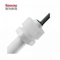 Soway plastic food-grade level sensors 5