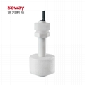 magnetic float  level switch 1