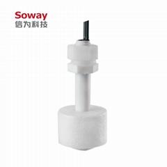 液位開關水位報警器水位開關 (熱門產品 - 1*)