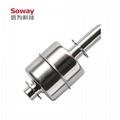 挂式淨水器專用水位溫度傳感器 4