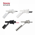 magnetic switch float level switch 13