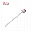 float switch for oil 4