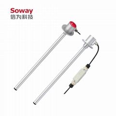 Oil/ fuel tank Level sensor ( customed product)