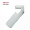 深圳厂家供应食品级塑料水位控制器 4