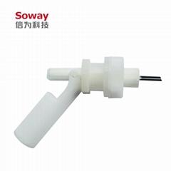 深圳厂家供应食品级塑料水位控制器