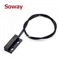 Soway Square magnetic door switch manufacturer