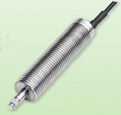 SDVB16-4 經濟型位移傳感器