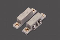 SP11H-1接近传感器、磁性传感器、磁性开关
