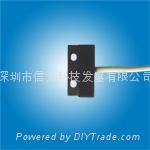 proximity sensor switches