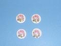 珠片移印(柯式移印)