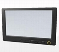 8 inch Touch Screen LCD Monitor with DVI input and HDMI input