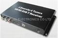 4 Diversity 4 Tuner HD MPEG-4 H.264 SD