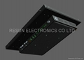 15 inch Intel Dual-Core D2550 Industrial Fanless Touch Panel PC