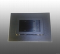 """Touch Panel PC 18.5"""" Multi-touch display with RFID reader 3"""