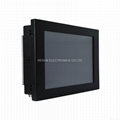 "9.7"" Industrial  Touch Screen Panel PC"
