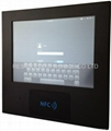 NFC Panel PC