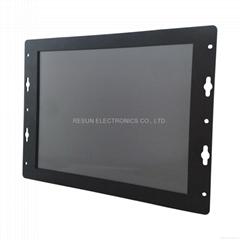 "10.4"" Open Frame Panel Computer"