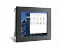 12 inch Industrial Touch Screen Panel