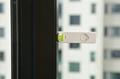 window security locks