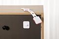 Child Cabinet Locks