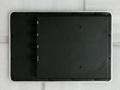 10.1 inch Waterproof Panel PC 5