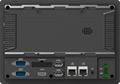 7 inch Android PoE Embedded PC