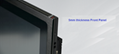 15 inch Industrial Touch Screen Panel PC  3