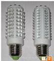 橫插式LED燈   2