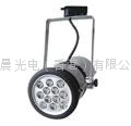LED Track Light   4