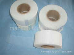 fiberglass drywall joint tape