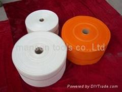 fiberglass mesh for corners