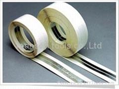 aluminum corner tape