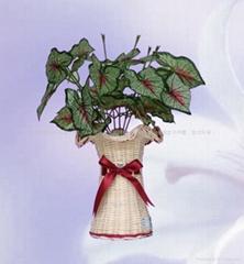 活性炭装饰品-礼品-乔迁送礼名品-快活林