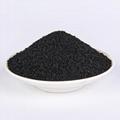 超級活性炭