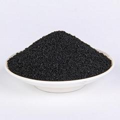 Super Pure Activated Carbon