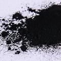 物理法粉狀活性炭