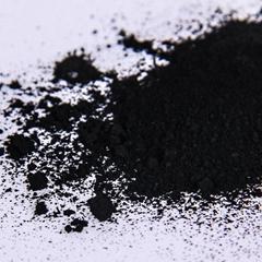 物理法粉状活性炭
