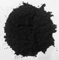 油墨防昇華活性炭粉
