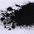 超純活性炭5F