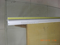 WELDON SAFETY RULERS