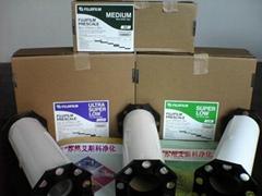 日本富士感压纸LLLLW4LWMSHSHHSMW
