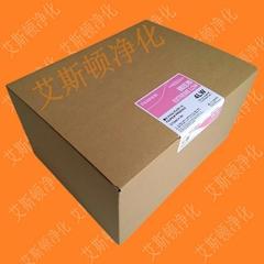 上海富士感压纸压力测量胶片FU