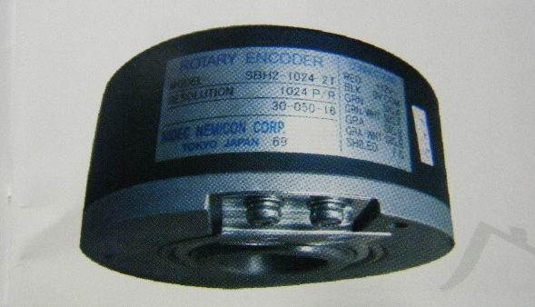 电梯配件,接触器及编码器 2