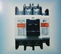 电梯配件,接触器及编码器 3