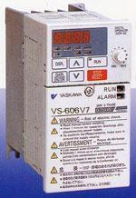 变频器及附件 5