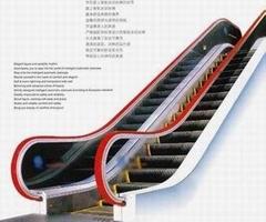 广西南宁市天奥电梯有限公司