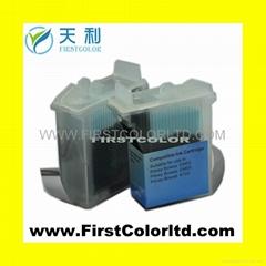 郵資機墨盒 兼容美國必能寶K700墨盒 797-0郵資機墨盒