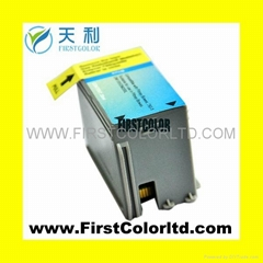 POSTAGE INK CARTRIDGES 7