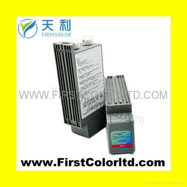 美國必能寶郵資機墨盒 DM800(766-8)郵資機墨盒 2