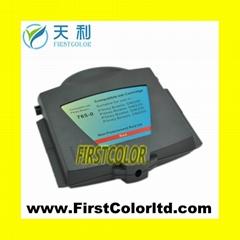 《郵資機墨盒》兼容美國必能寶墨盒DM300(765-0)